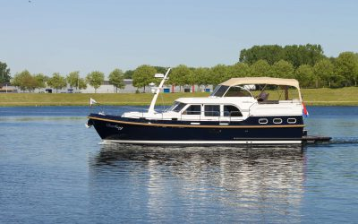 linssen-grand-sturdy-40-0-ac